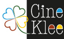 CineKlee Sticky Logo