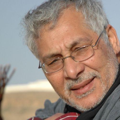 S. Chafik