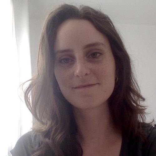Mélina Macio